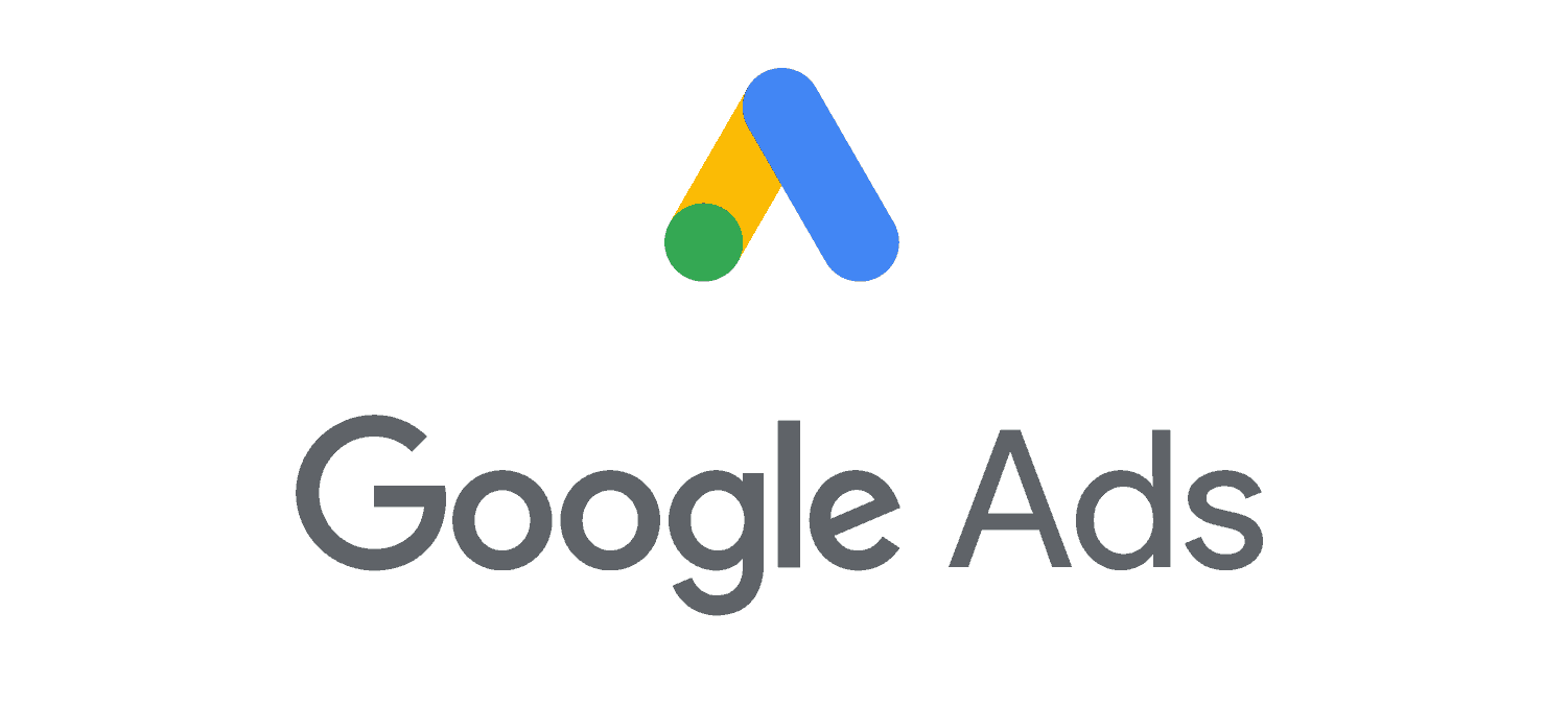 google pay-per-click advertising