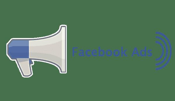 facebook pay-per-click advertising