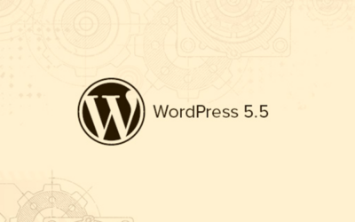 WordPress 5.5 update breaking sites – have you checked your website?
