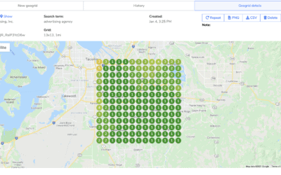 How to Use Google Maps to Rank for Certain Keywords