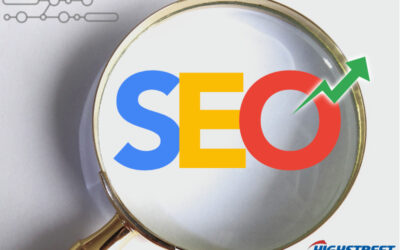 Plagiarism impact on SEO